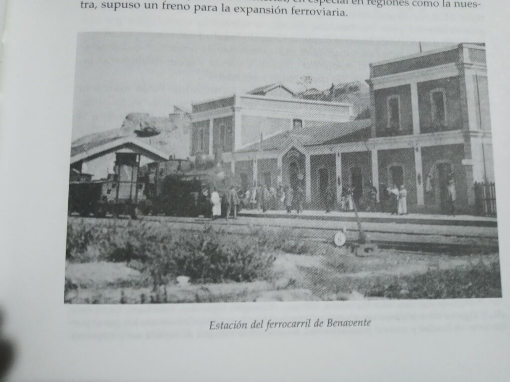 Ilustración copiada del libro de Juan Carlos de la Mata Guerra, SOCIEDAD Y PRENSA (Siglos XIX – XX)